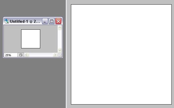 Как нарисовать забавное пушистое существо в Photoshop | Labdes | 375x601